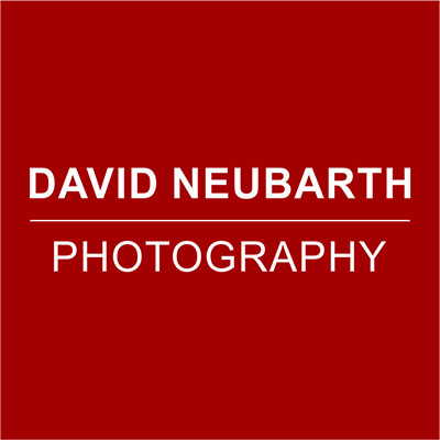 David Neubarth