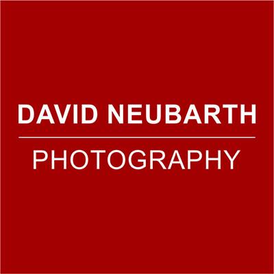 David Neubarth